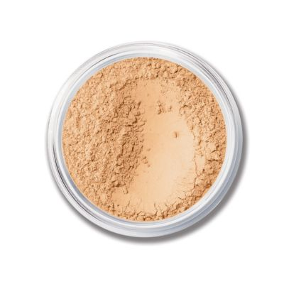 Original Broad Spectrum SPF 15 Foundation: Medium size - Light