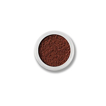 Small Pure Spice Eyecolor
