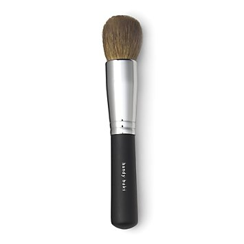 Handy Buki Brush at bareMinerals Boutique in 2097 Charl Charleston, WV | Tuggl