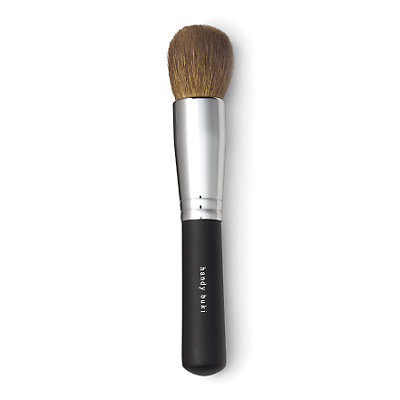 Last Chance Handy Buki Brush