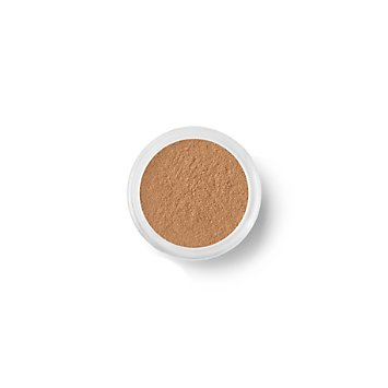 Small Broad Spectrum SPF 20 Concealer