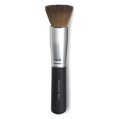 Heavenly Face Brush | Makeup Brushes | bareMinerals
