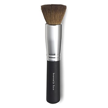 Heavenly Face Makeup Brush at bareMinerals Boutique in 2097 Charl Charleston, WV | Tuggl