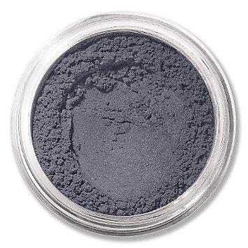 Plum Eyecolor - Dakota