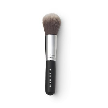 Soft Focus Face Brush at bareMinerals Boutique in 2097 Charl Charleston, WV | Tuggl