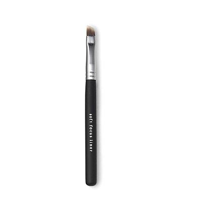 Soft Focus Liner Brush