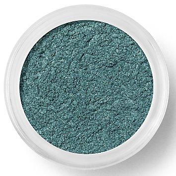 Blue Eyecolor - Exotic Tara