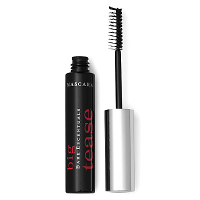 Last Chance Big Tease Mascara