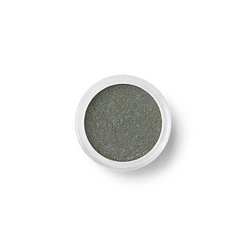Green Eyecolor - Spirited