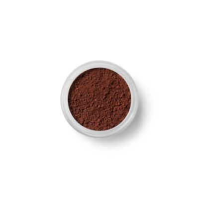 Brown Eyecolor - Wearable Chestnut