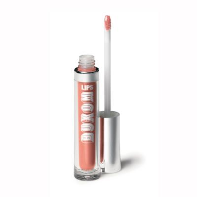 Buxom Big & Healthy Lip Polish - Amber