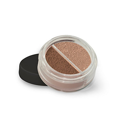 Bare Radiance & Faux Tan Duo