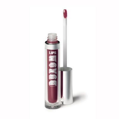 Buxom Big & Healthy Lip Polish - Brandi