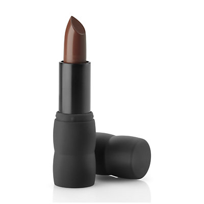 Last Chance 100% Natural Lipcolor - Chocolate Souffle