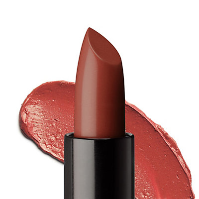 100% Natural Lipcolor - Spiced Raisin