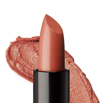 100% Natural Lipcolor - Bellini