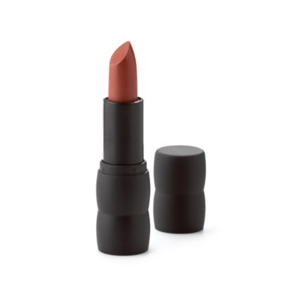 Natural Lipcolor - Gingersnap