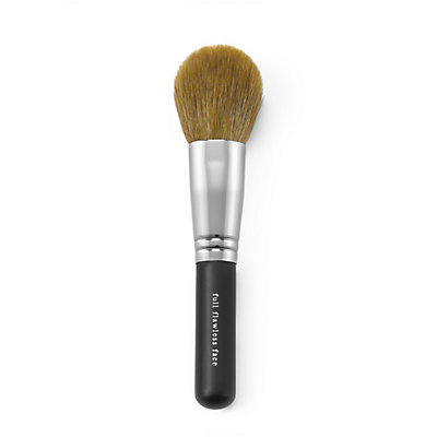 Full Flawless Application Face Brush