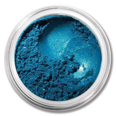 Shimmer Eyecolor - Ell-If-I-Know