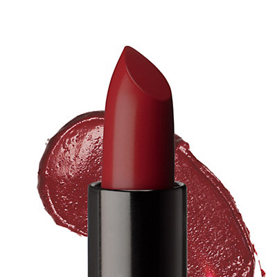100% Natural Lipcolor - Red Zin