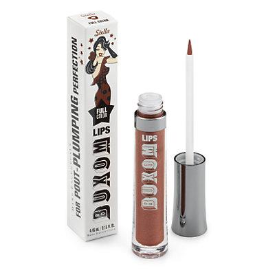 Last Chance Buxom Big & Healthy Full-Color Lip Polish - Stella