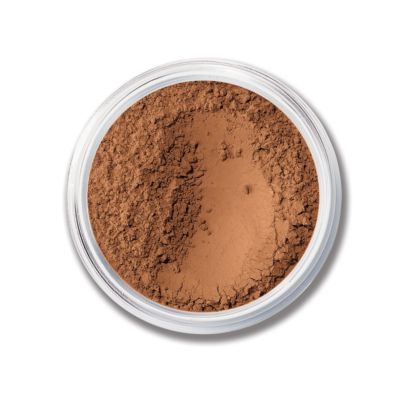 Original Broad Spectrum SPF 15 Foundation: Medium size - Golden Dark