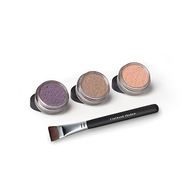 The bareMinerals Eye Club, Evening Elegance