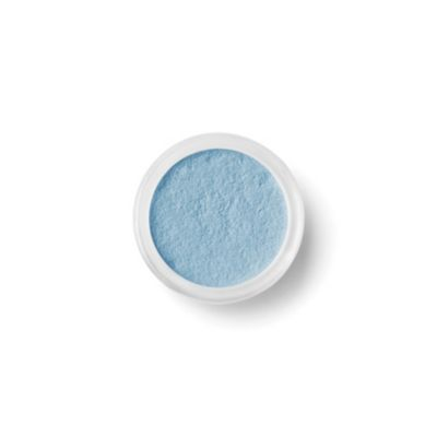 Last Chance Eyecolors - Blue Moon