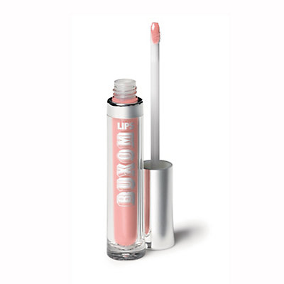 Buxom Big & Healthy Lip Polish - Katie