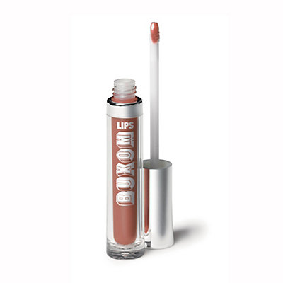Buxom Big & Healthy Lip Polish - Sugar