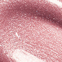 Full-On Lip Polish - Diamond - Clair