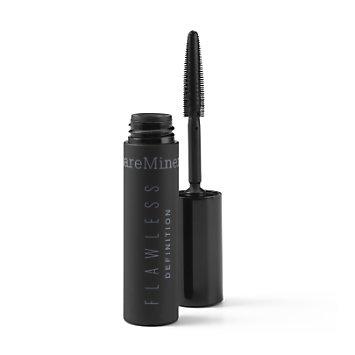 Flawless Definition Mascara in Black