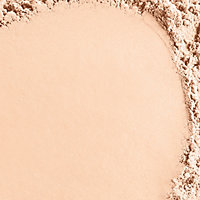 ORIGINAL SPF 15 Foundation - Fair