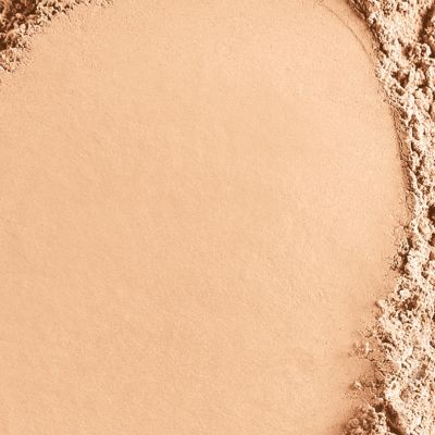 ORIGINAL SPF 15 Foundation - Fairly Light