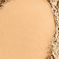 ORIGINAL SPF 15 Foundation - Light