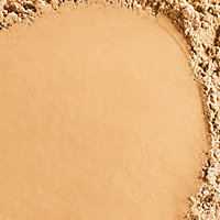 ORIGINAL SPF 15 Foundation - Golden Medium