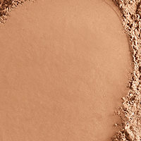 ORIGINAL SPF 15 Foundation - Medium Tan