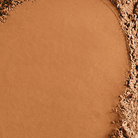 ORIGINAL SPF 15 Foundation - Warm Tan