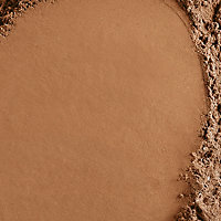 ORIGINAL SPF 15 Foundation - Dark