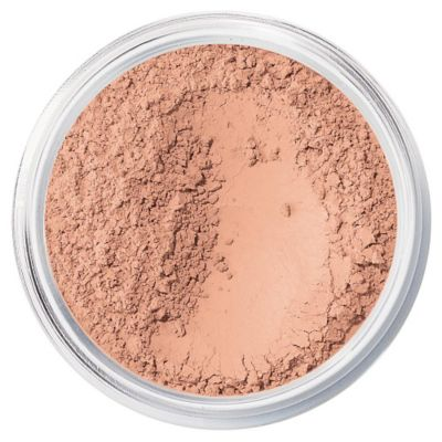 thumbnail imageMineral Veil Finishing Powder - Tinted