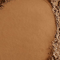 ORIGINAL SPF 15 Foundation - Medium Deep