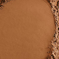 ORIGINAL SPF 15 Foundation - Golden Deep