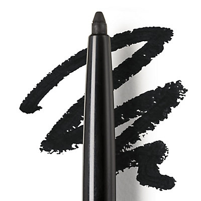 Big & Bright Eyeliner - Intense Black