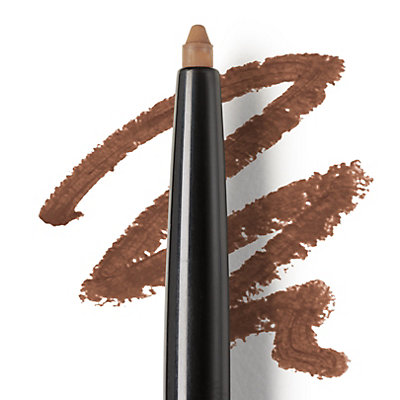 Big & Bright Eyeliner - Chocolate