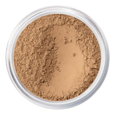 thumbnail imageORIGINAL Foundation SPF 15 - Golden Tan 20