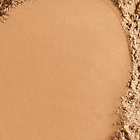 ORIGINAL SPF 15 Foundation - Golden Tan