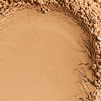 Fond de Teint Matte SPF 15 - Golden Tan