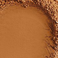 Fond de Teint Matte SPF 15 - Warm Dark
