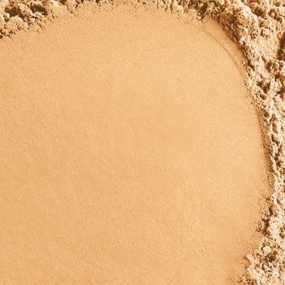 Original Foundation SPF 15 - Golden Medium