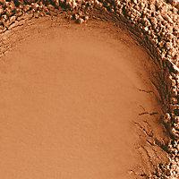 Fond de Teint Matte SPF 15 - Warm Tan